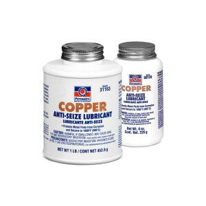 copper-anti-seize-lubricant_1