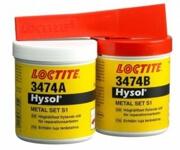 Loctite 3474