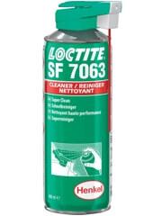 Loctite 7063