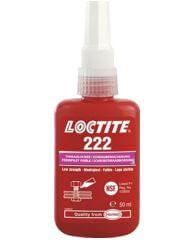 Loctite 222