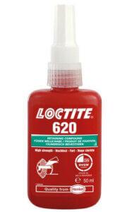 Loctite 620 - one