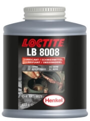 Loctite 8008