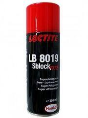 Loctite 8019