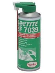 Loctite 7039