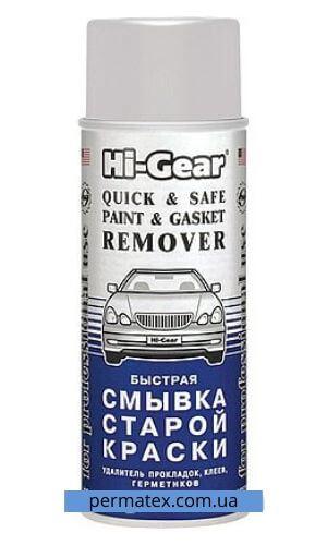 смывка старой краски higear5782