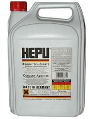 hepu-P900-5-red
