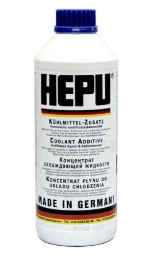 hepu-P999-1.5-blue