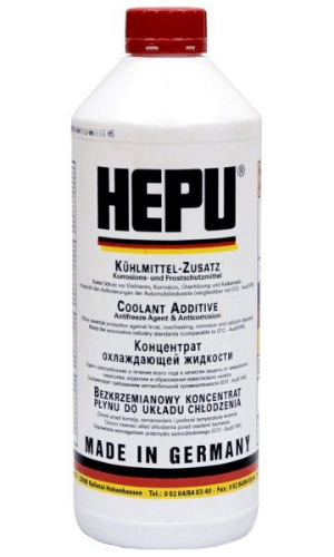 hepu-P999-1.5-red