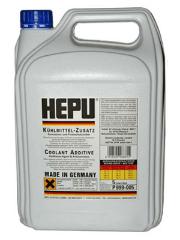 hepu-P999-5-blue