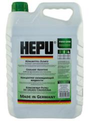 hepu-P900-5-green