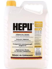 hepu-P999-5-yellow