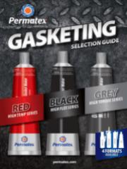 Gasketing Brochure 2020