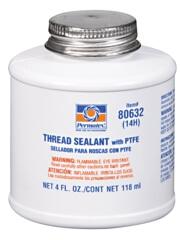Thread Sealant with PTFE-80632